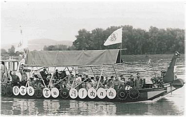 turnfest-krems